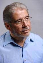 Aldo J Martinez